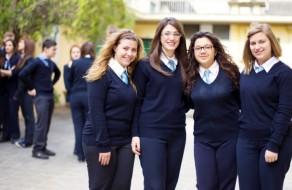 Il Liceo Linguistico Europeo