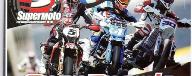 LICEO LINGUISTICO AL CAMPIONATO SUPER MOTO
