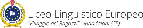 Liceo Linguistico Europeo